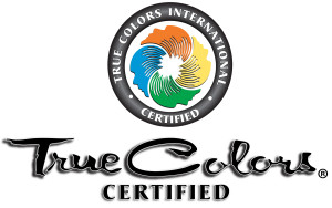 TrueColors Certified Logo Stacked_5 Colors-01